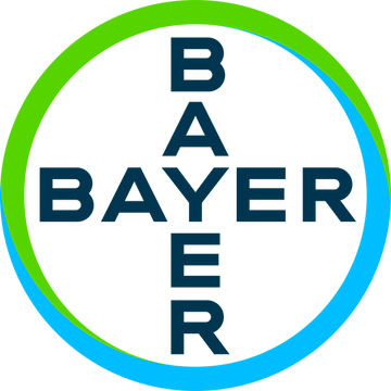 Bayer sin logo