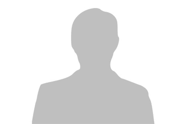 Profilbilde av illustrert person