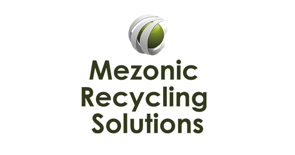 Mezonic Recycling Solutions
