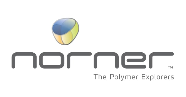 Norner sin logo