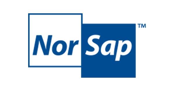 logo norsap