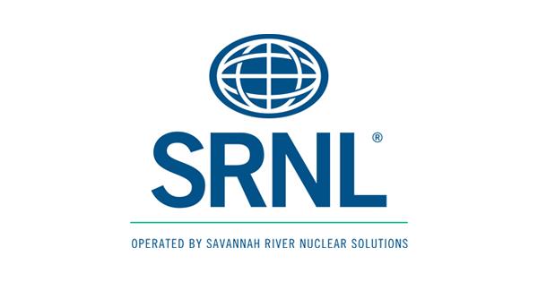 SRNL sin logo