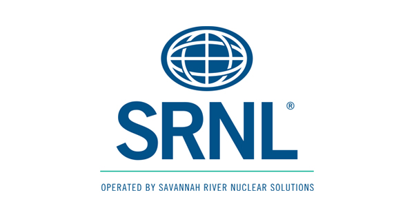 SRNL logo