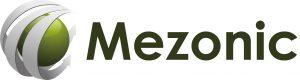 Logo Mezonic