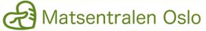 Matsentralen logo