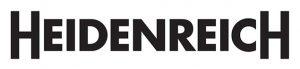 Heidenreich logo