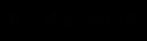 Bane nor logo