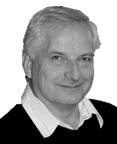 Jan Erik Hager